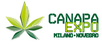 CANAPA EXPO 2018